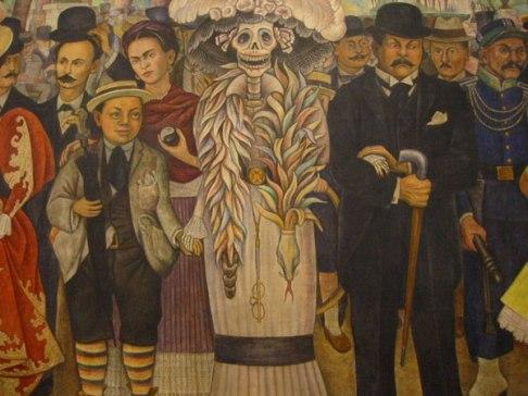 72131286_2abae25cb9_oDiego-rivera-mural