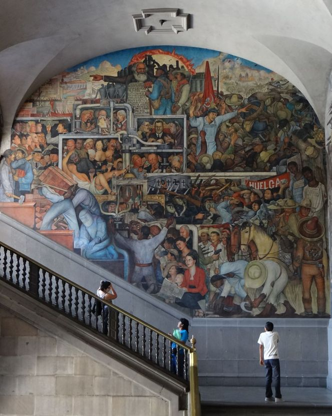 1024px-history_of_mexico_mural_by_diego_rivera_mexico_city